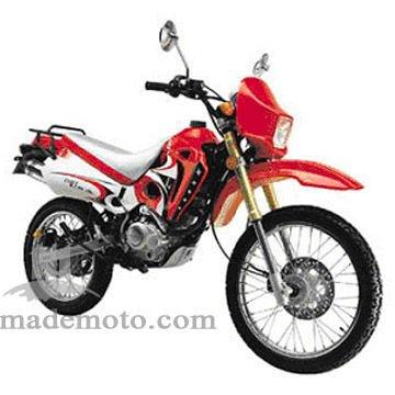 cheap dirt bikes 200cc