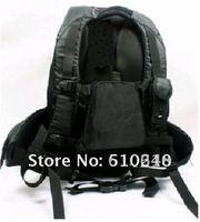 Перевозочная система для мотоциклов Motorcycle bag moutain A001