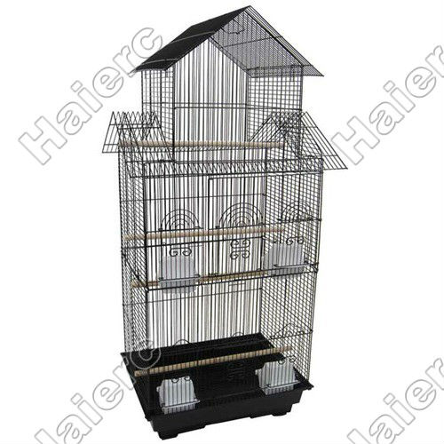 Charming Bird Cage,Bird Breeding Cage PC-6844