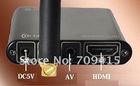 Телеприставка , /mk805 Allwinner A10 4.0 1 4 Android WIFI HDMI