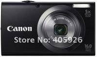 Цифровые камеры канон A2300