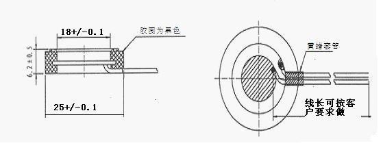 fabricante materials electrico:
