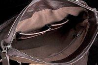 Маленькая сумочка FANKE POLO 100% , 9011
