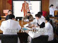 88 inch big size infrared digital interactive white board