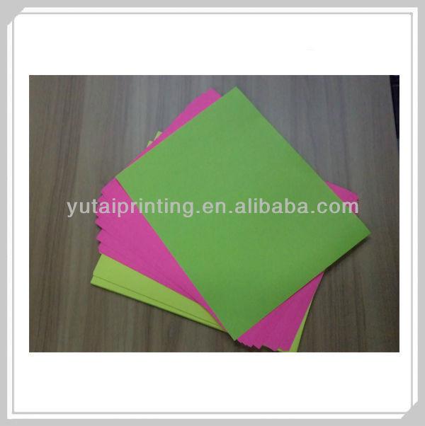 Color Coding Labels Color Coding Label Paper