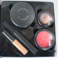 Макияжные наборы  набор для макияжа