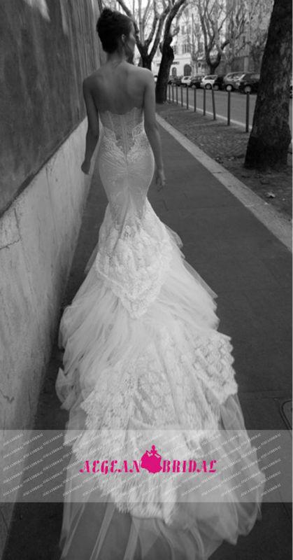 Wedding Dresses For   At China Mall Johannesburg : Wedding dresses for sale at china mall johannesburg dress