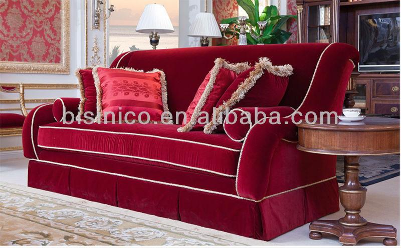 Anglais windsor romantique meubles salon meubles set for Style romantique meuble