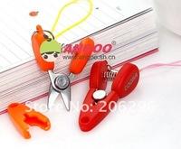 Ножницы для бумаги Other &, /,  20 /,  z105