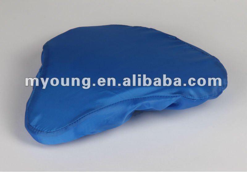 Waterproof Bike saddle seat cover