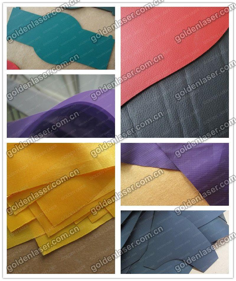 industry fabric cut 3 800 SY