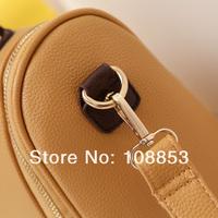 Маленькая сумочка cmb/0005 CMB-0005