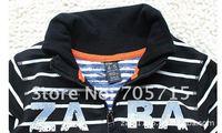 Куртка для мальчиков & ZAR @ ,