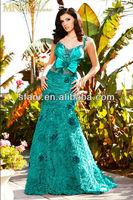 Вечерние платья s.fanni Чистая-062