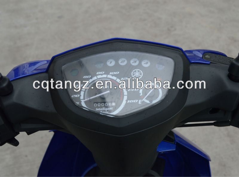 2013 New China Motorbike For Sale C8 FOR yamaha 100cc motorcycle