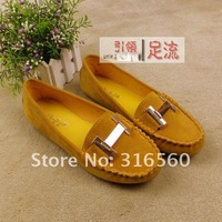 Best selling!new fashion flats for women flat shoes  Free shipping 1pair