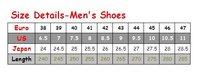 Мужские кроссовки 39-44! 4 Colors! 2013 Solid Fashion Casual Shoes Men's Canvas Shoes