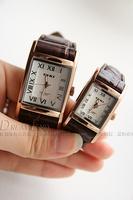 Наручные часы EYKI 2