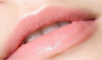 Дикие Прополис Ши ремонт губ маска губ бальзам для помады 10 г продукта