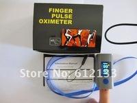 Электроника OLED SPO2