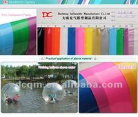Надувной водный аттракцион Dacheng  WB-01