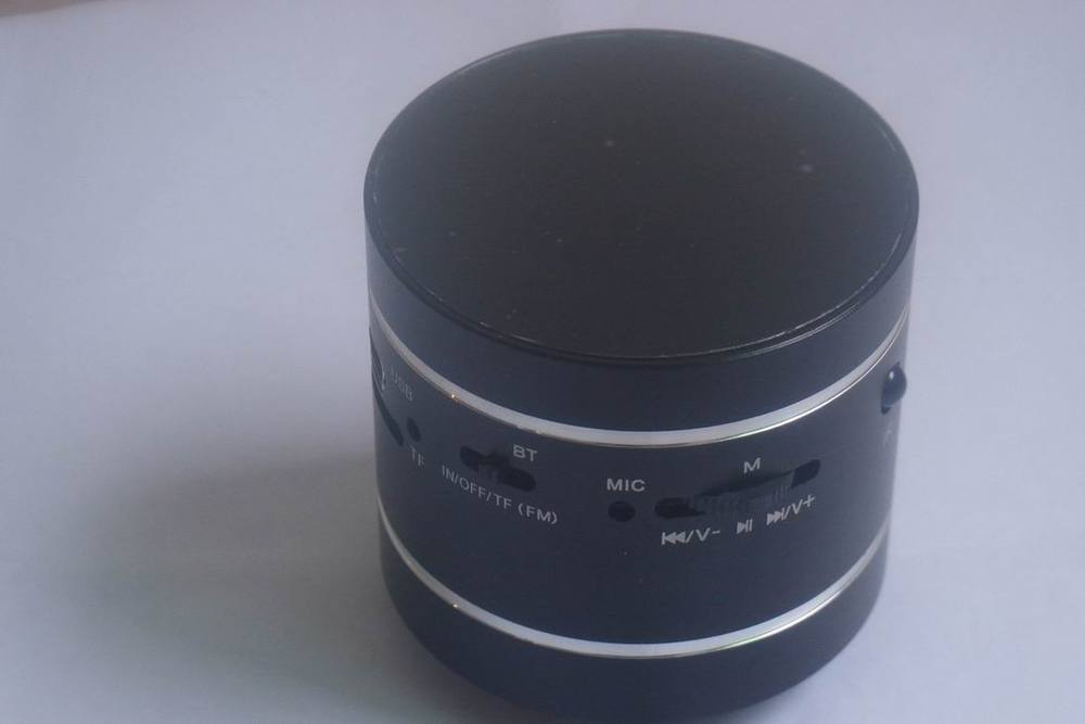 Bluetooth vibration speaker3.JPG