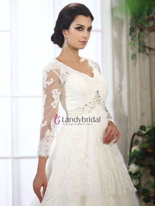 Kassie Nicole Wedding Dresses Retailer 7