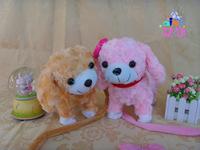 Детская плюшевая игрушка KD-LIAO Pet KDL648521
