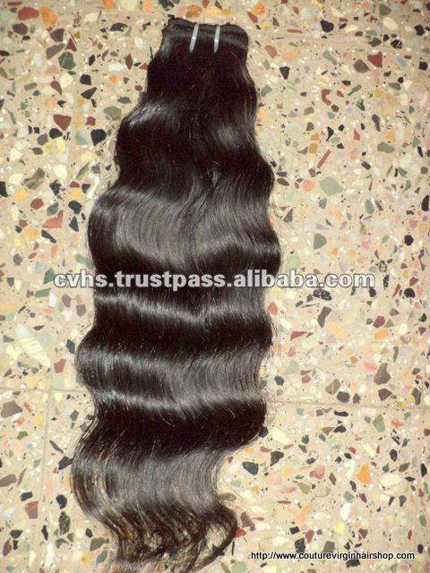 Direct Indian hair supplies to Guangzhou Fabeisheng Hair Firm