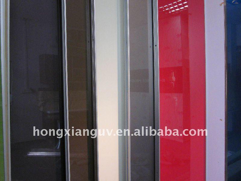 높은 광택 MDF 파동 무늬 벽면-기타 목재 -상품 ID:562872968-korean ...