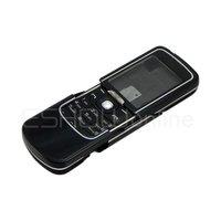 Аксессуары для мобильных телефонов 5pcs Nokia 8600 + A2100A Eshow for 8600