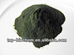 Herbal Extract 6, 7-dihydroxybergamottin 100% Natural 6, 7-dihydroxybergamottin (DHB ) for energy drinks