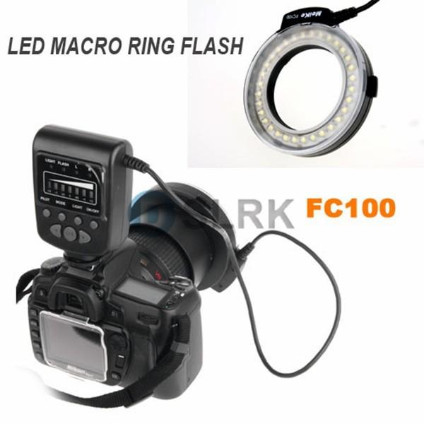 FC1007