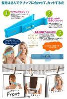 Инструменты для укладки волос OEM 30 + + DIY , \ M2012