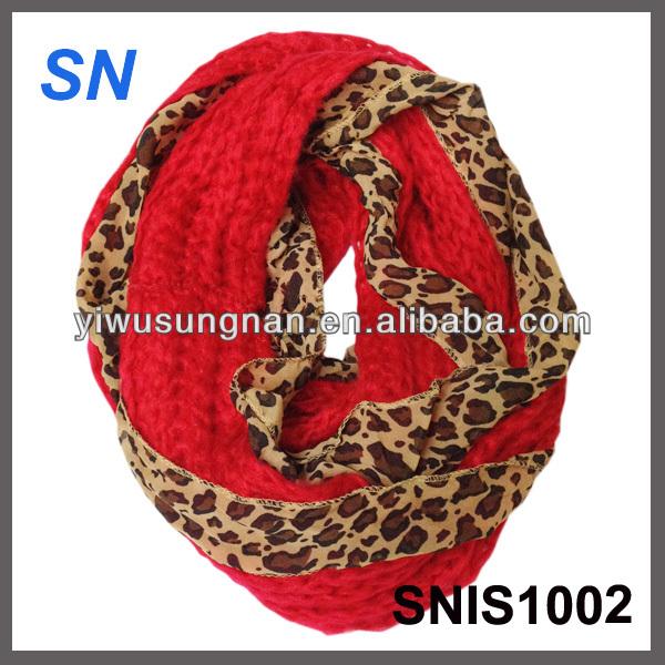 SNIS1002.jpg
