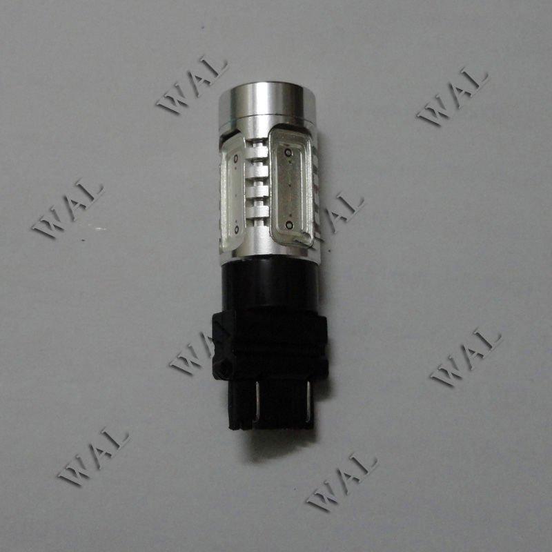 Ultra bright,3157/3156/T25,7.5W high power,car led tuning light