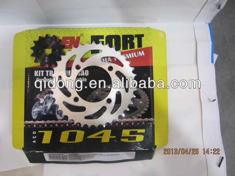 suzuki three wheel motorcycle spare parts