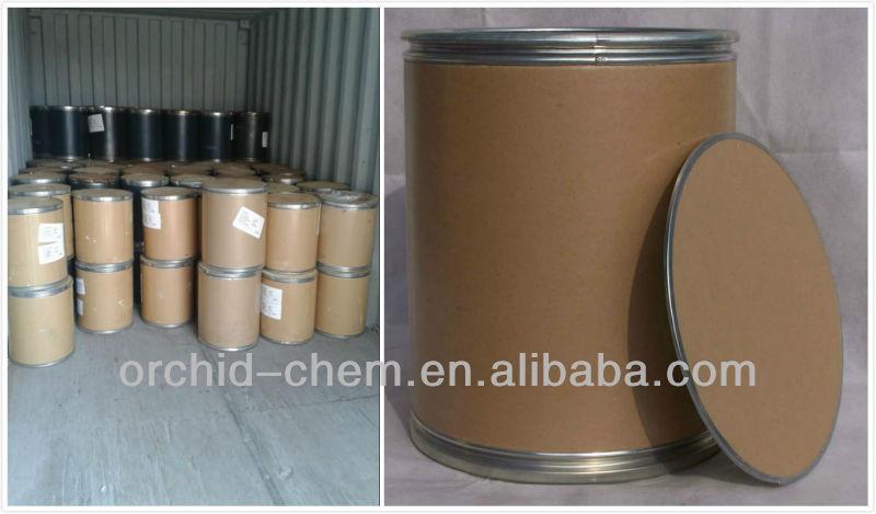 99%Min. 4-Aminophenol(PAP) CAS#123-30-8