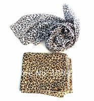 Женские шарфы, Шапки, Комплекты Leapord 1 9313