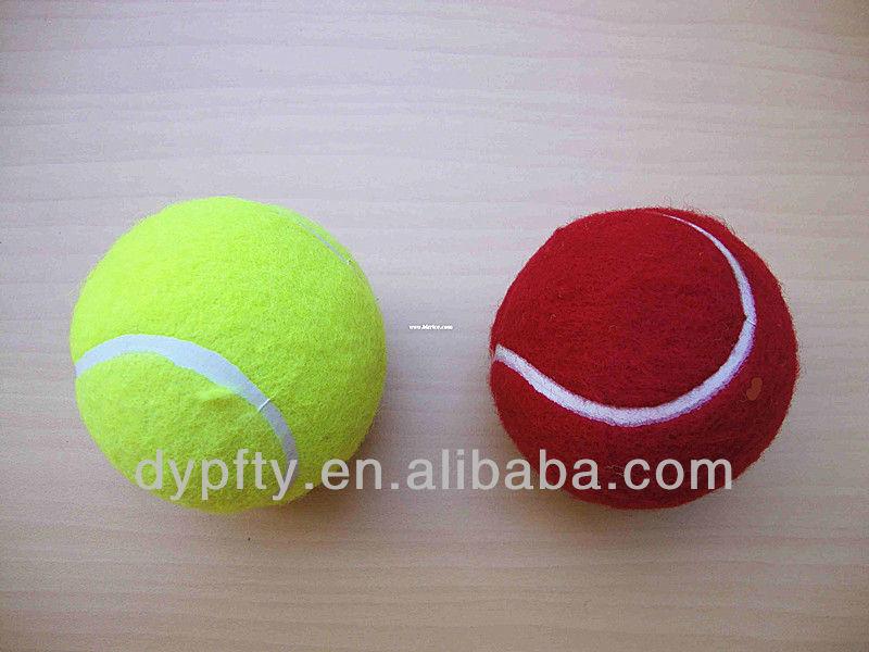Machine Ball Factory Toy : Machine ball factory toy bing images