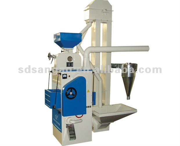 Rice Mill For Sale Rice Mill Machinery Price