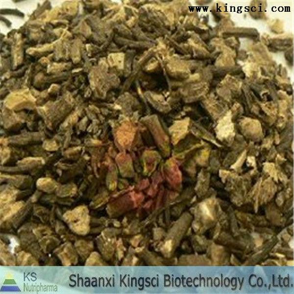 Natural Black Cohosh extract/ Triterpenoid saponins