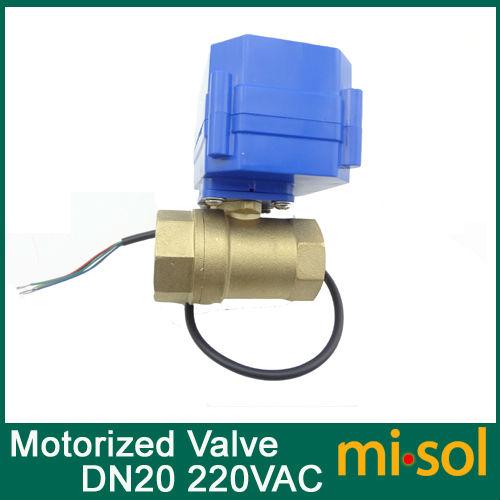 MV-2-20-220V-R06-1