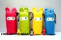 Free Shipping! NEW Jstory Pencil Case, Pencil Bag, Storage Bag,Pen Bag, Fashion Gift/Wholesale DB-8541
