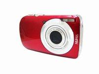 Цифровые камеры OEM DC-k715c