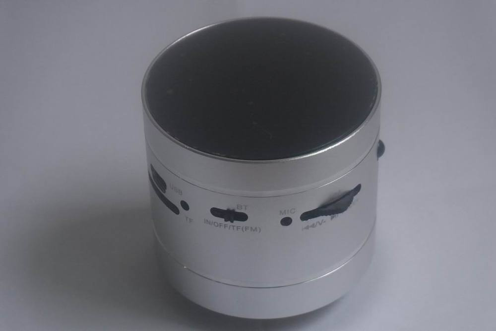 Bluetooth vibration speaker10.JPG