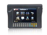 Оборудование для диагностики Digimaster 3 Digimaster III