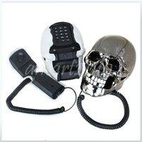 Голосовой телефон , LED + RJ11