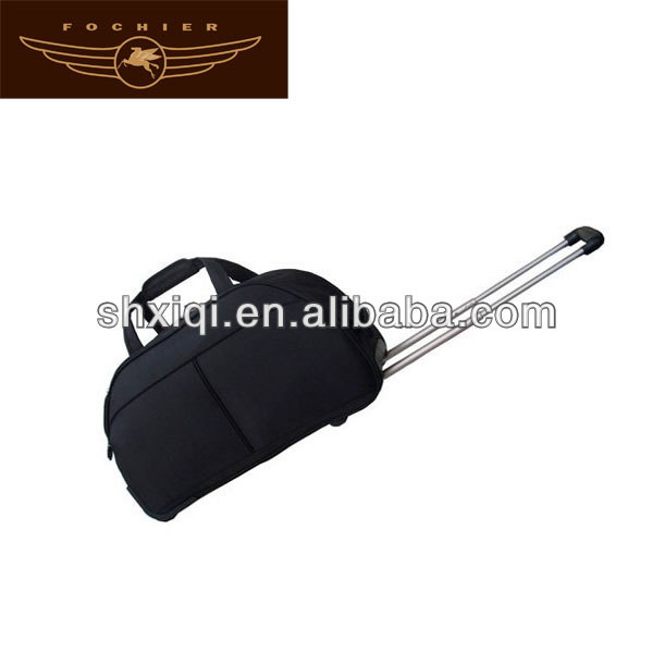 travel market cabin trolley bags golf bag trolley