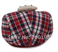 1шт мало рожают детей берет Хань издание детей крышка шляпа
